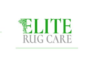 Rug & Carpet Cleaning of Saddle Brook Saddle Brook New Jersey