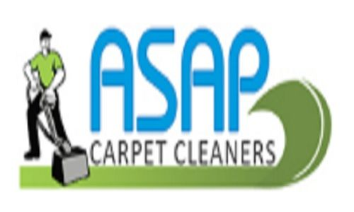 ASAP Carpet Cleaning Brooklyn New York