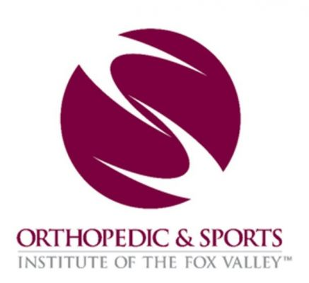 The Orthopedic & Sports Institute Appleton Wisconsin