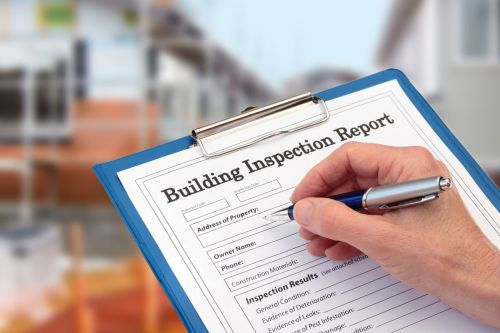 ACL Home Inspections, LLC Tallahassee Florida