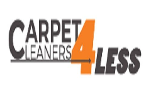 Carpet Cleaning 4 Less Brooklyn New York