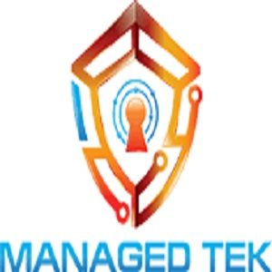 Managed Technology Solutions Concord California