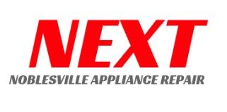 Next Noblesville Appliance Repair noblesville Indiana