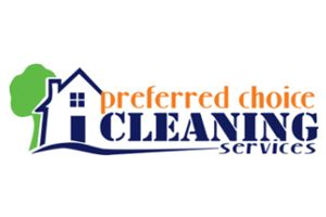 Preferred Choice Cleaning Patchogue New York
