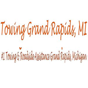 Towing Grand Rapids MI Grand Rapids Michigan