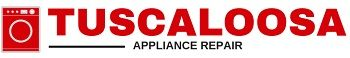 Tuscaloosa Appliance Repair Tuscaloosa Alabama