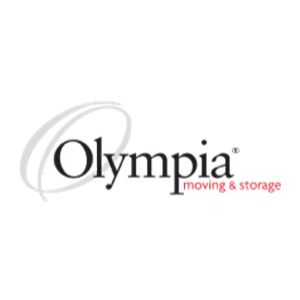 Olympia Moving & Storage Mansfield Massachusetts