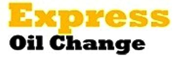 Express Oil Change Vacaville Vacaville Vermont
