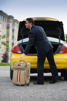 Loys Taxi Services Plainsboro Township New Jersey