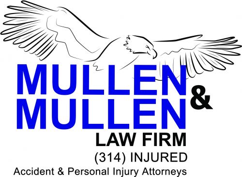 Mullen & Mullen Law Firm St Louis Missouri