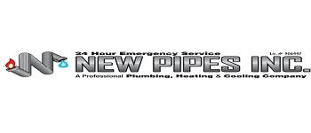 Plumber Services, Heating & Cooling, HVAC
