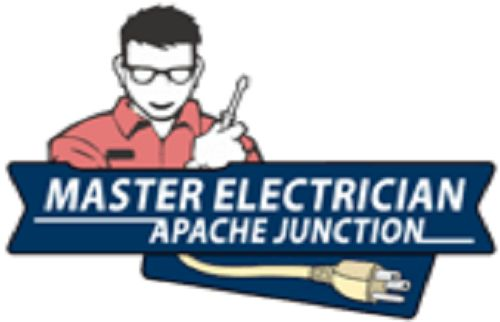 Master Electrician Apache Junction Apache Junction Arizona