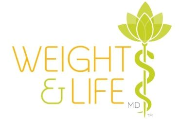 Weight & Life MD Hamilton Township New Jersey