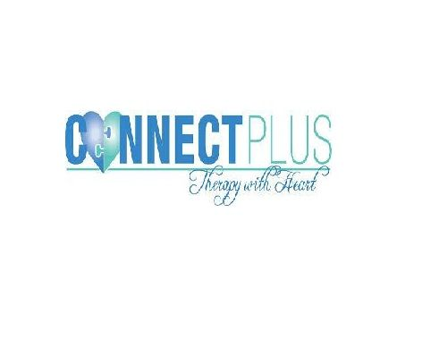 Connect Plus Therapy Cherry Hill New Jersey