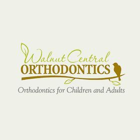 Walnut Central Orthodontics Dallas Texas
