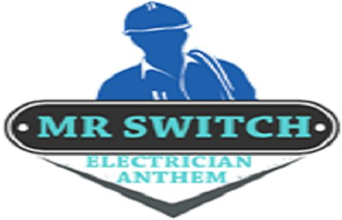 Mr Switch Electrician Anthem Anthem Arizona