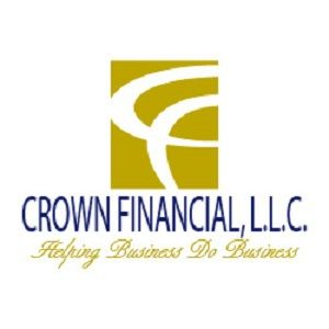 Crown Financial, LLC Houston Texas