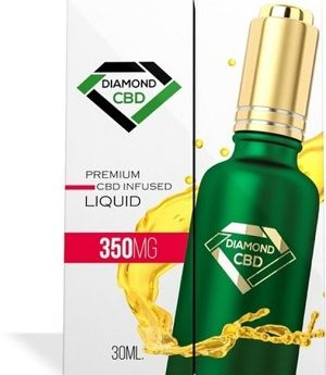 Diamond CBD Oil Denver Colorado