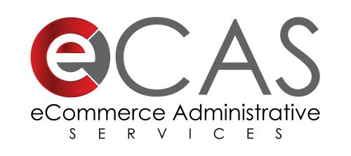 eCommerce Administrative Services Houston Texas