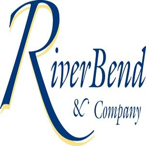 Riverbend & Company Westford Massachusetts