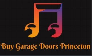 Buy Garage Doors Princeton Princeton New Jersey