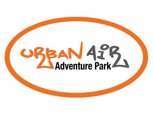 Urban Air Trampoline & Adventure Park San Antonio Texas