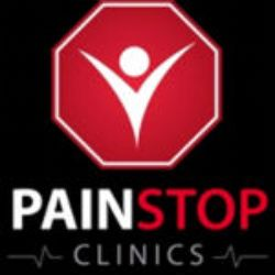 Pain Stop Clinics Gilbert Arizona
