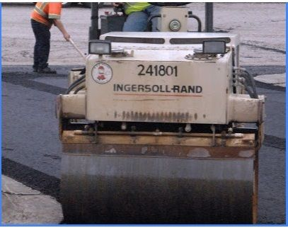 College Station Asphalt Repair College Station Texas