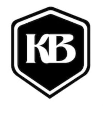 KB Lawn and Tree Service East Windsor Connecticut