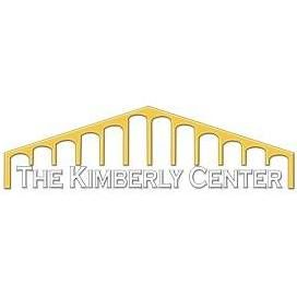 The Kimberly Center Fort Myers Florida