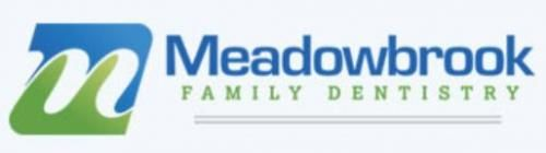 Meadowbrook Family Dentistry Duluth Georgia
