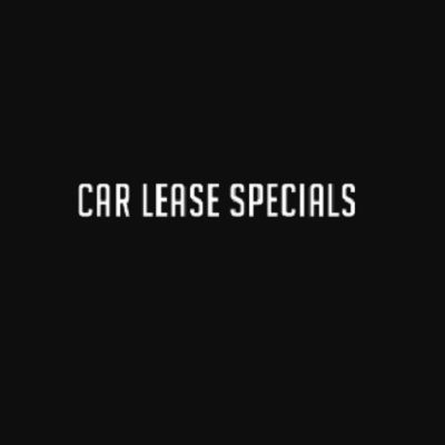 Car Lease Specials New York New York