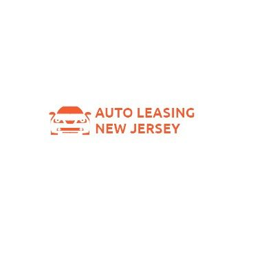 Auto Leasing NJ hoboken New Jersey