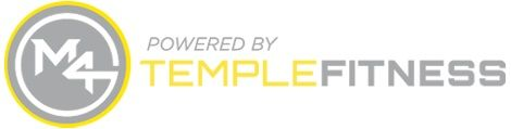 Temple Fitness Franklin Tennessee
