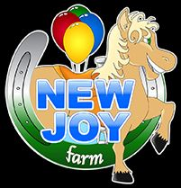 New Joy Farm Entertainment Ringoes New Jersey