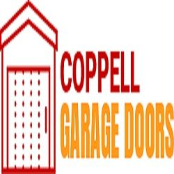 Coppell Garage Doors Coppell Texas