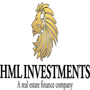 HML investments Los Angeles California