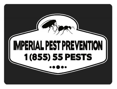 Imperial Pest Prevention FL Florida