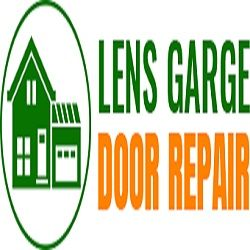 Lens Garage Doors Repair allen Texas