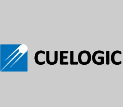 Cuelogic Technologies New York New York