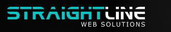 Straight Line Web Solutions Overland Park Vermont