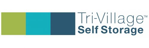 Tri-Village Self Storage Columbus Ohio