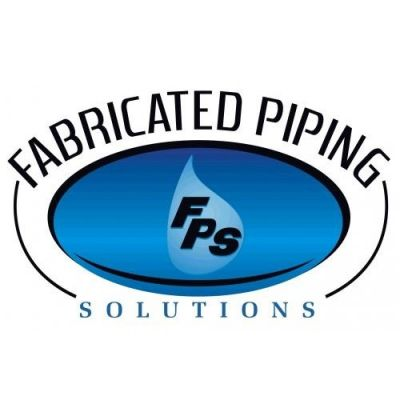 Fabricated Piping Solutions Denver Colorado