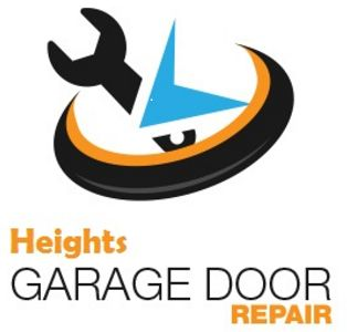 Heights Garage Door Repair Houston Houston Heights Texas