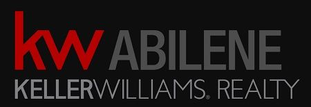 Keller Williams Realty Abilene Abilene Texas