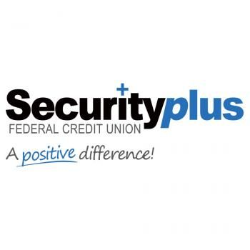 Securityplus Federal Credit Union Baltimore Maryland