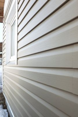 Olympic Exteriors Siding and Windows St Peters Missouri