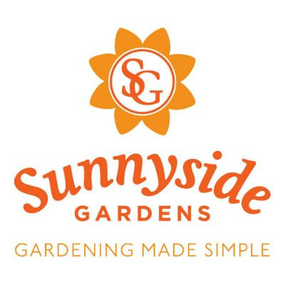 Sunnyside Gardens minneapolis Minnesota