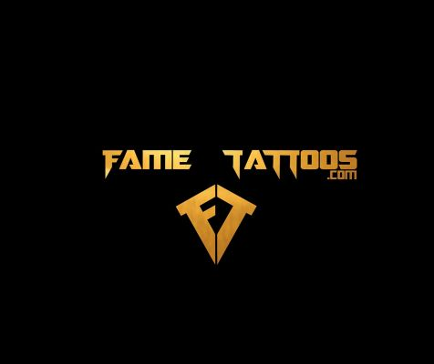 Fame Tattoos Hialeah Florida