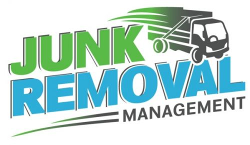 Junk Removal Management Brooklyn New York